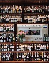 La Vineria Bistro Wine Bar & Cafe