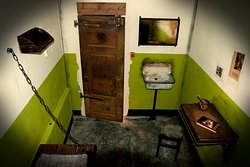 Paralox - Escape Games und mehr