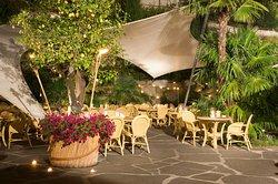 Gstor Restaurant, Mexicos & Pizzeria
