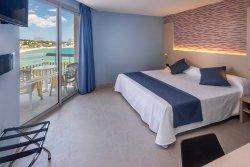 Hotel GHT S'Agaro Mar Hotel