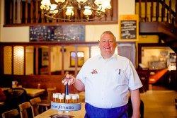 Brauerei zur Malzmuehle
