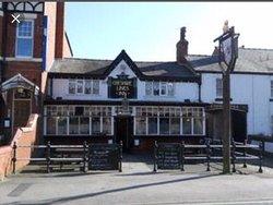 Cheshire Lines Inn