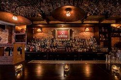 Baton Rouge Cocktail Bar