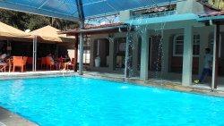 All Inclusive VilaVip Hotel Fazenda