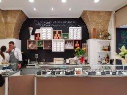 Caffe Adamo