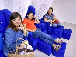 PrettyMe Wellness Clinic and Spa
