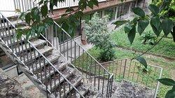 Villa Romana di Valdonega
