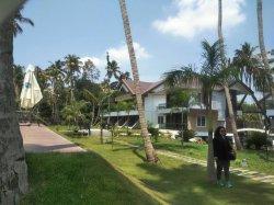 Fabulous resort!!!!