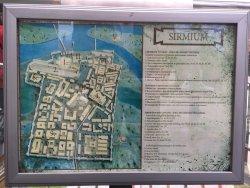 Sirmium Palatium Imperiale