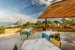La Tavernetta Ristorante & Tavernetta Beach