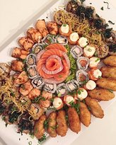 Tooka do Sushi