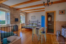 Boutique Accommodation Mljet