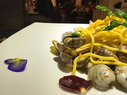 Altro Sperlonga Restaurant & Drink