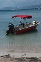 Tekne Kiralama