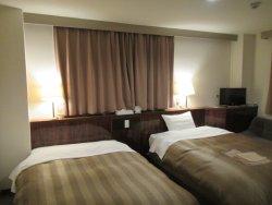 宇和島ターミナル ホテル