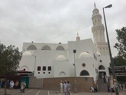 Μασγίντ αλ-Κιμπλατάιν