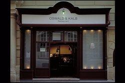 Oswald & Kalb