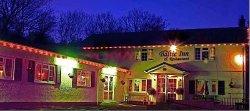 The Baltic Inn & Restaurant