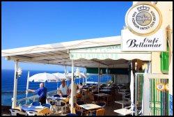 imagen Restaurante Bellamar en Puerto de la Cruz