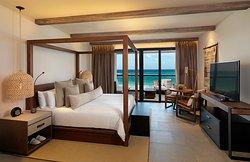 UNICO 20°N 87° Hotel Riviera Maya