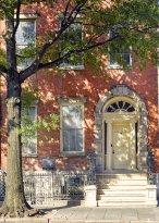 Merchant's House Museum