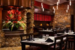 Costa Cucina at IP Casino Resort