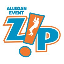 Allegan Event Zip