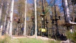 Indiana Park Amiata