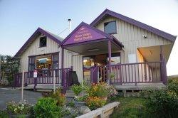 Huon Valley Visitor Centre