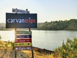 Carvantrips
