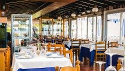 Restaurante Danun
