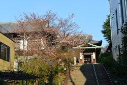 The Nara Episcopal Church