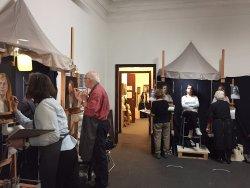 The Florence Studio