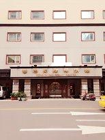 Puyisy Business Hotel