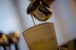 Kottee Kaffee
