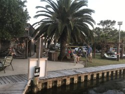 Playa del Rio RV Resort, Beach & Boat Club