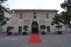 Genoa Museum