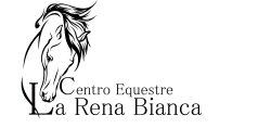Centro Equestre La Rena Bianca