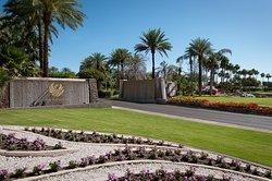 The Phoenician, Scottsdale