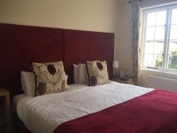 Walkers - Good Quality Accommodation