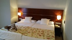 Hotel RL Aníbal
