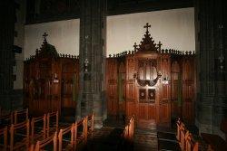 Dominicanenkerk