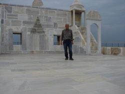 Azaplar Camii