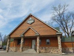 Millside Tavern