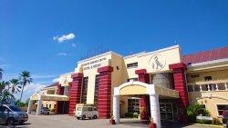 Macagang Business Center Hotel & Resort
