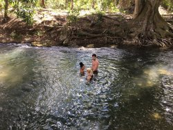 Yardy River Adventure Tours