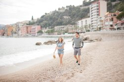 French Riviera Photography Tours