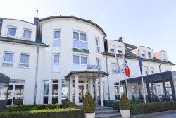 Hotel-Restaurant Gulliver