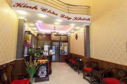 Hán Cung Spa