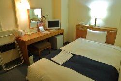 Aomori Green Park Hotel